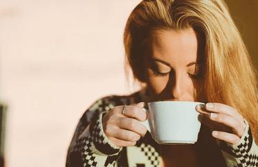 coffee s healthy